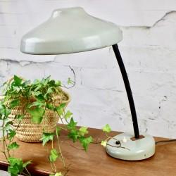 Lampe d'Atelier vintage