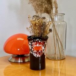 Vase Vallauris Vintage