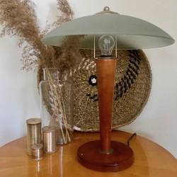 Lampe Champignon LUMESS